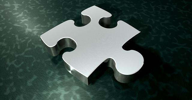 Przewodnik po świecie puzzli, czyli jakie kupić?